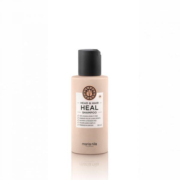 Maria_nila_head_and_heal_shampoo_100ml