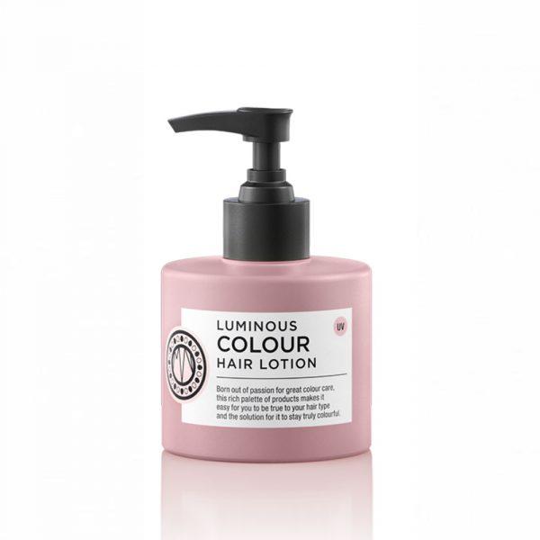 Maria_nila_luminous_color_hair_lotion