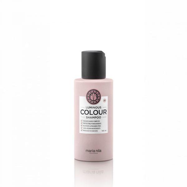 Maria_nila_luminous_color_shampoo_100ml