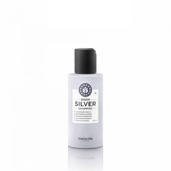 Maria_nila_sheer_silver_shampoo_100ml