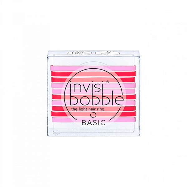 invisibobble_basic_pink_red_packaging