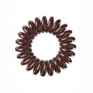 invisibobble_original_pretzel_brown