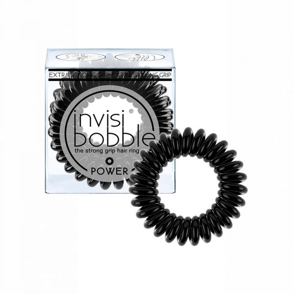 invisibobble_power_balck_packaging_2