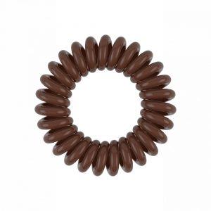 invisibobble_power_pretzel_brown