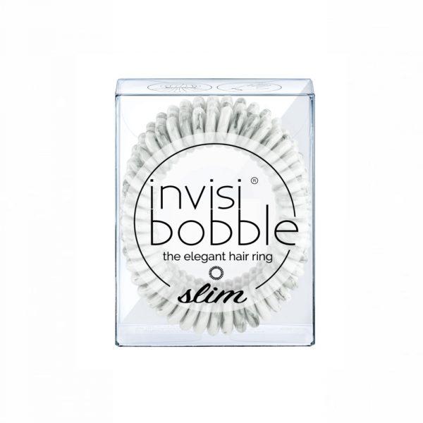 invisibobble_slim_clear
