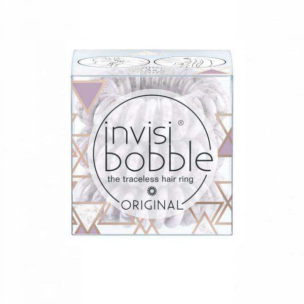 invisibobble_the_original_st_taupez_packaging