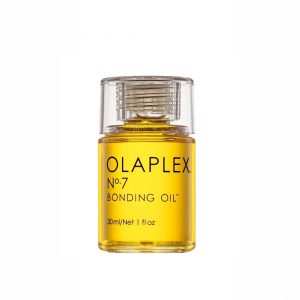 olaplex_no_7_bonding_oil