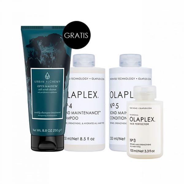 olaplex_set