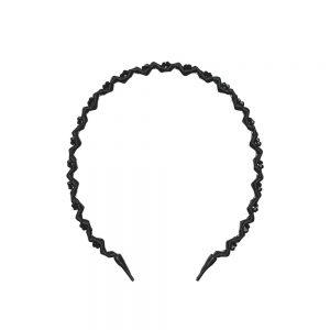hairhalo_black_sparkle