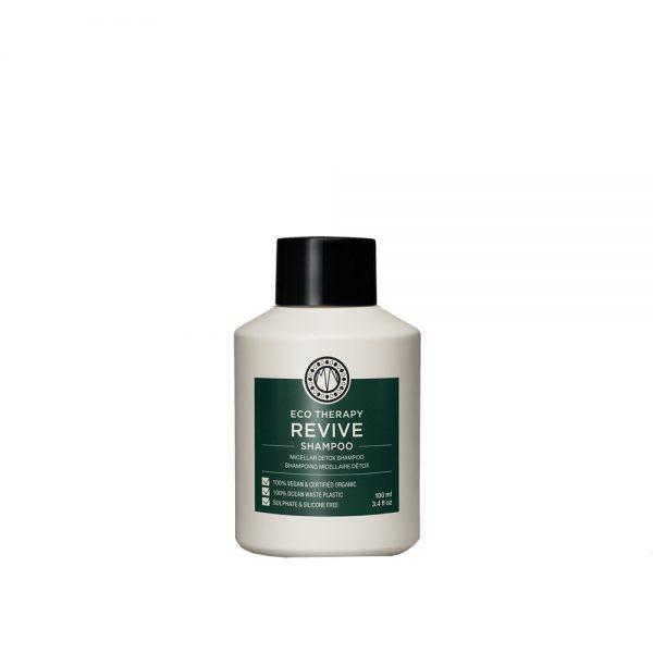 revive_shampoo_100ml