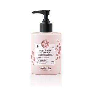 colour_refresh_dusty_pink_300ml