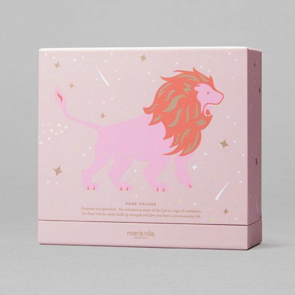 maria_nila_holiday_box_pure_volume