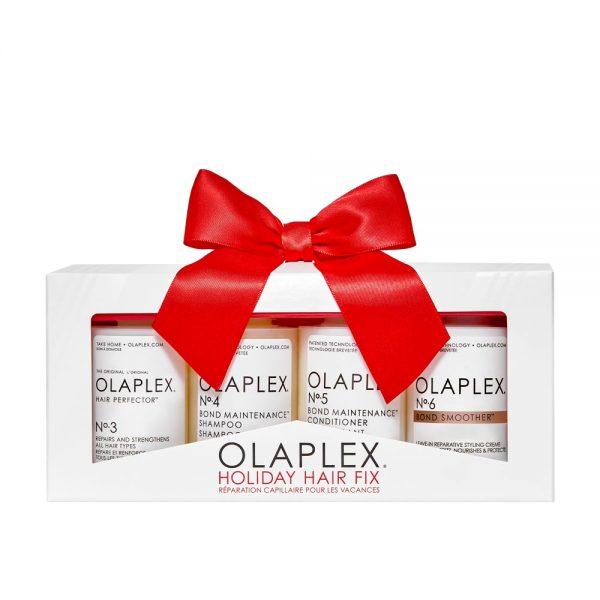 olaplex_holiday_hair_fix